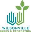 Wilsonville Parks & Recreation