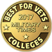 Best For Vets Colleges 2017