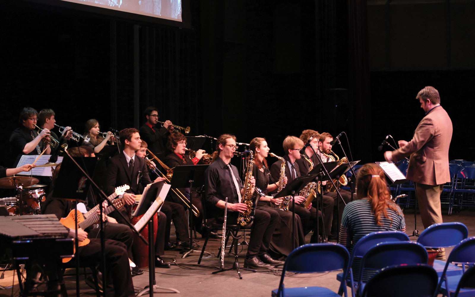 music-slideshow_jazzband2