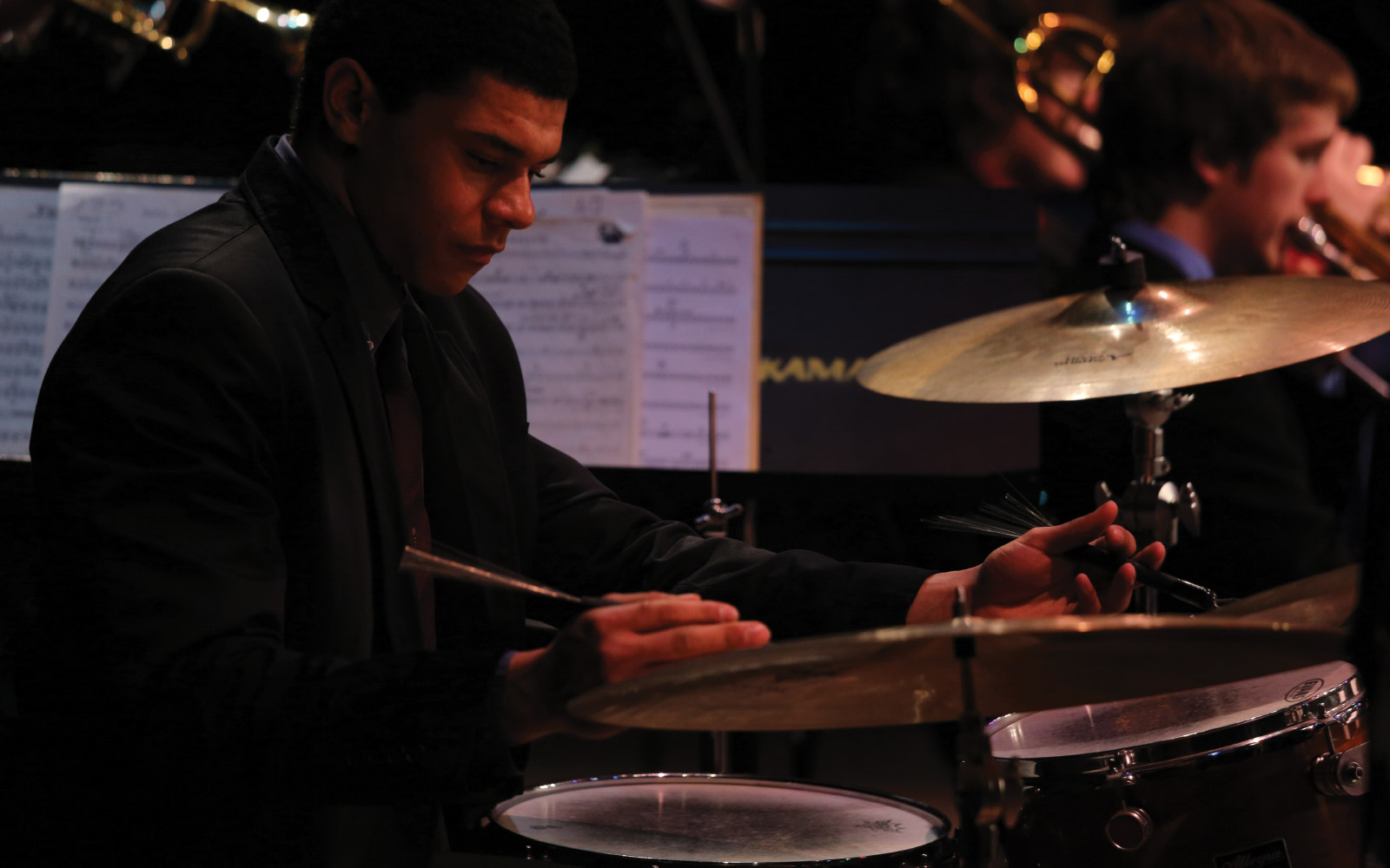 music-slideshow_jazzband4