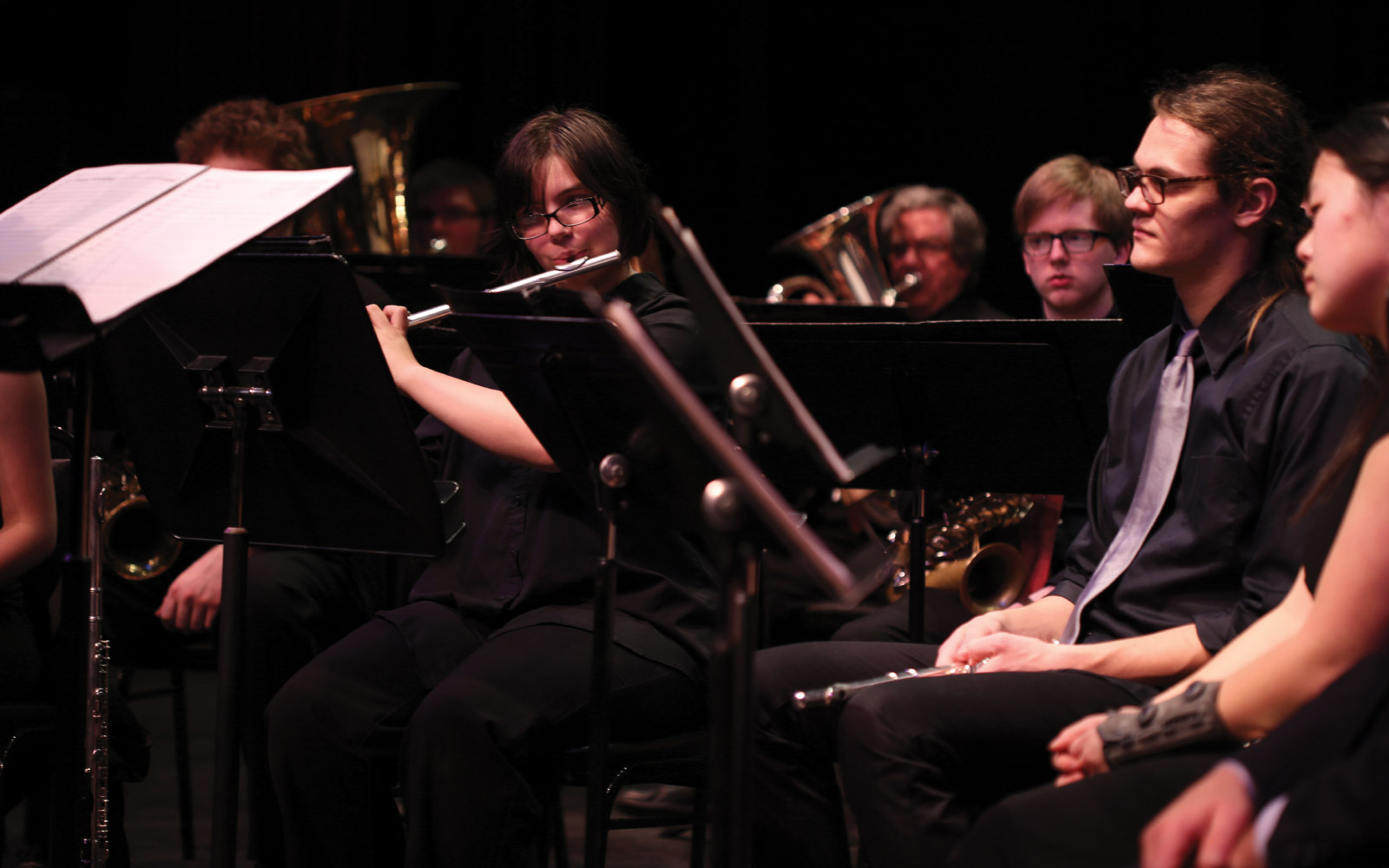 music-slideshow_windensemble2
