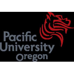 Pacific_University_300x300