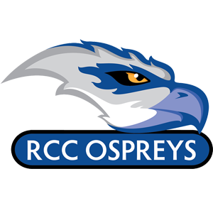 Rouge_Community_College_300x300
