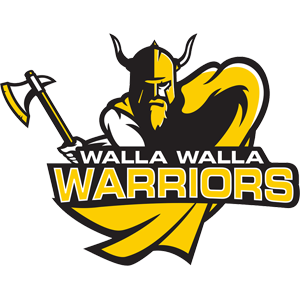 Walla_Walla_Community_College_300x300