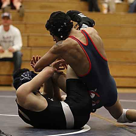 wrestling-450x450