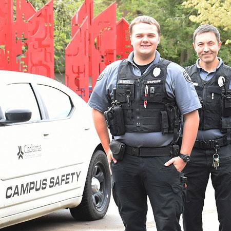Campus_Safety-450x450