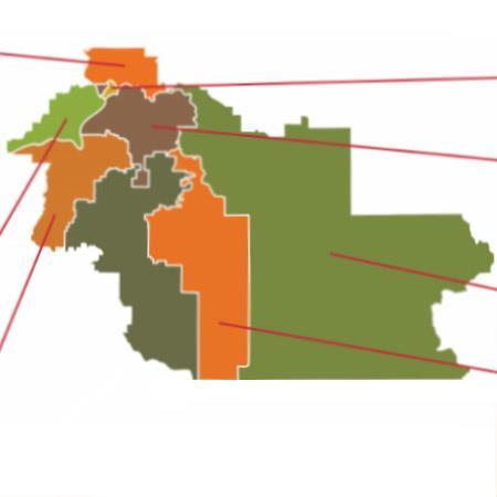 Regional Promise Grant
