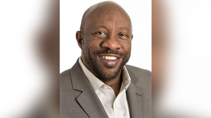 Aaron Woods Named to CCC Board of Education
