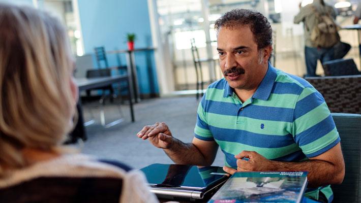 Clackamas Community College Offers Professional Development Courses