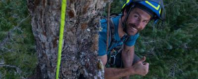 Arboriculture AAS