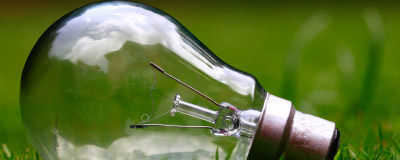 Energy Systems Maintenance Technician