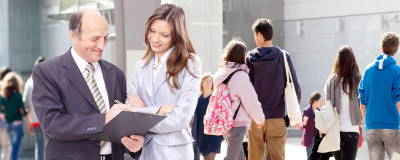 Human Resource Management CC