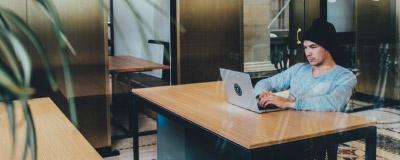 Human Resource Management Essentials CC