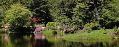Landscape Management AAS