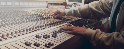 Music Technology CC