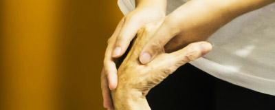 Nursing Assistant - Gerontology Specialist CC
