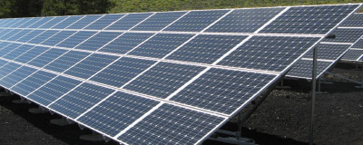 Renewable Energy Technology CC