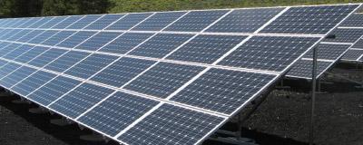 Renewable Energy Technology AAS