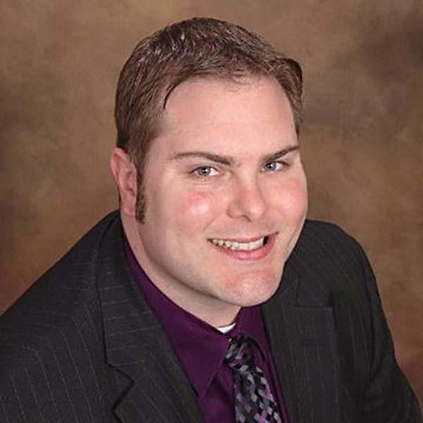 Chris S. Smith