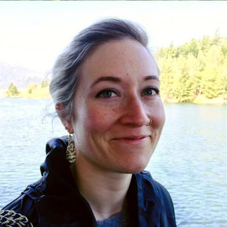 Katelynn Karch