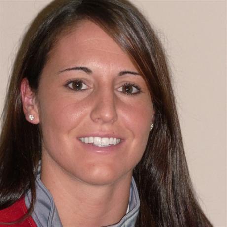Kayla Steen