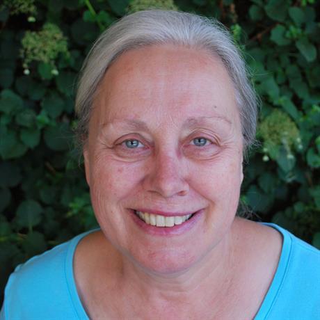 Margie Gibler