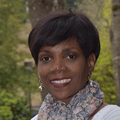 Patricia Anderson Wieck