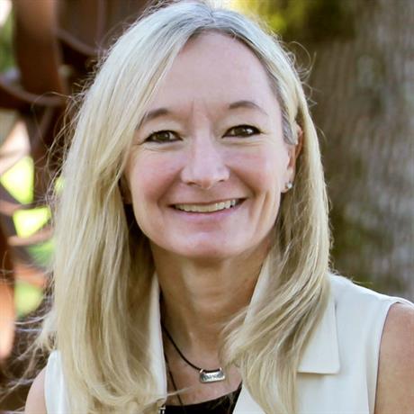 Tammy McKay